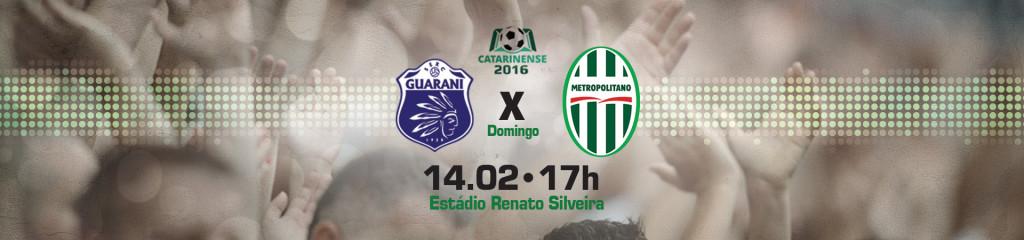 banner2_jogo_guarani_x_metro_14_02
