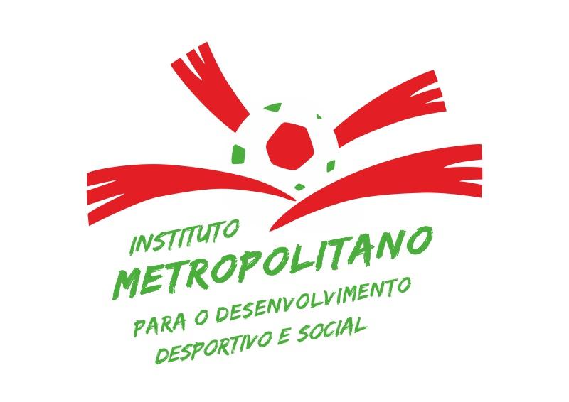 instituto metropolitano