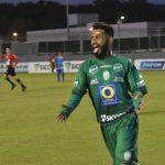 Metropolitano vence primeira batalha na briga pelo acesso a elite